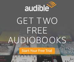 Join Audible